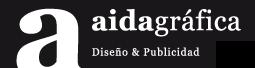 Aida Gráfica