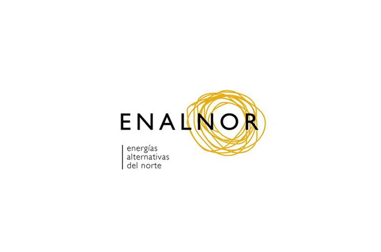 Enalnor