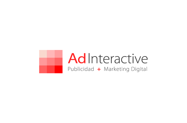 Restyling de AD Interactive