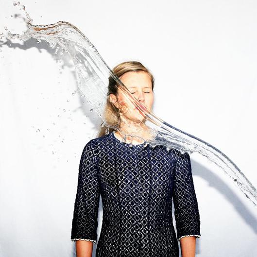 agua 1 laurent chehere