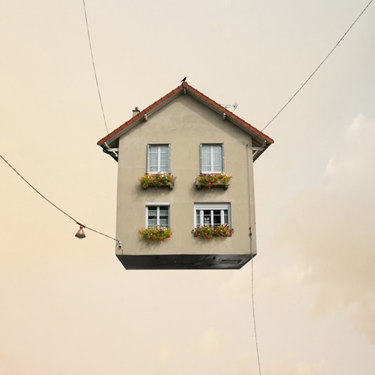 flying-house 05