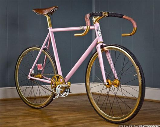 Bici classic 2