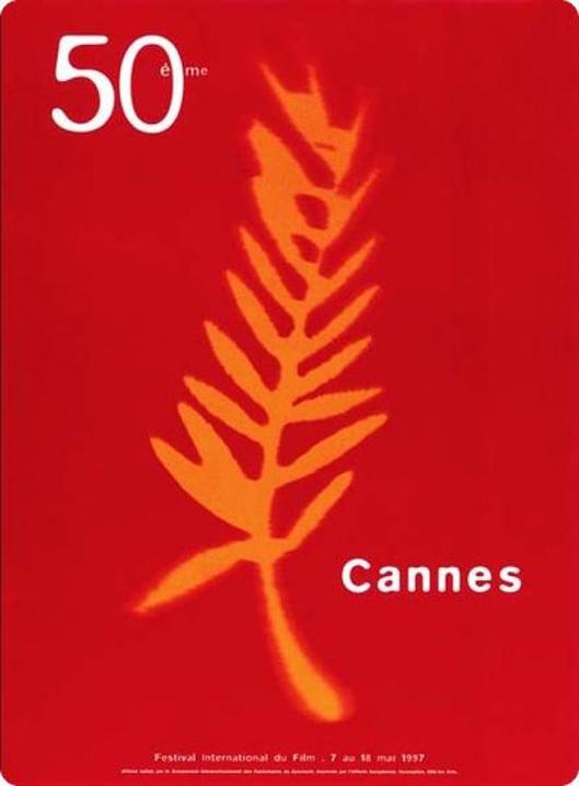 Festival de Cannes 1997
