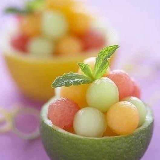 fruta de verano 3