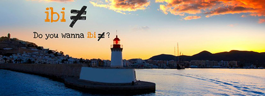 Ibiza Creativity Week 2013