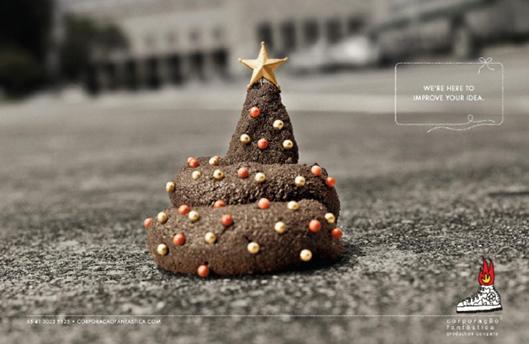 arbol-navidad-coporacion