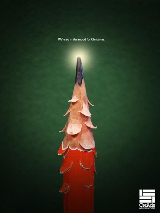 arbol-navidad-creads