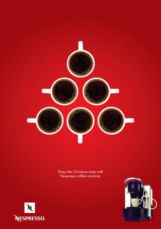 arbol-navidad-nespresso