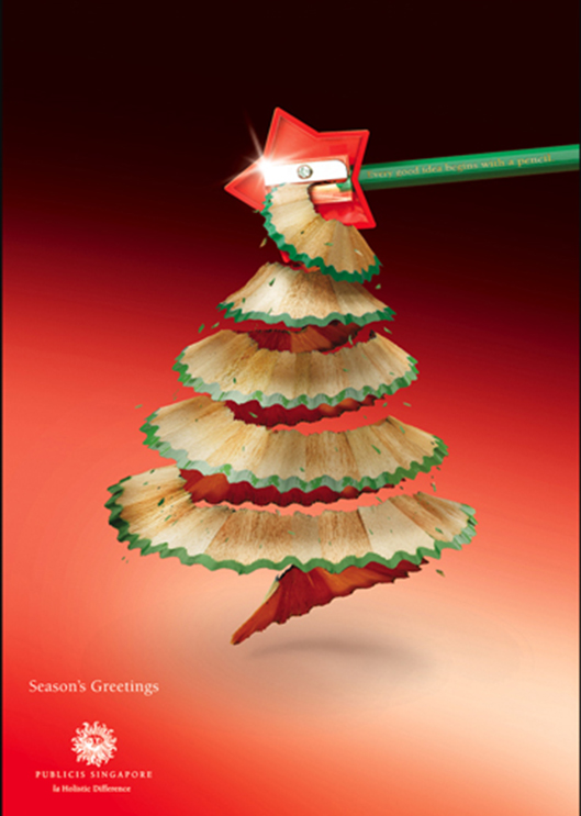 arbol-navidad-publicis