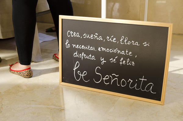 be-senorita-2