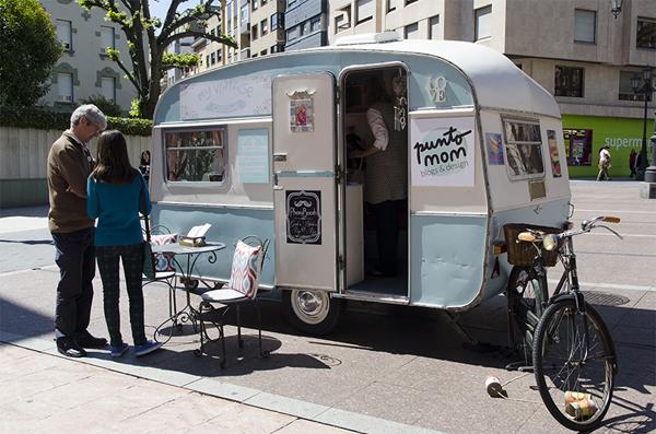 caravana-punto-mom