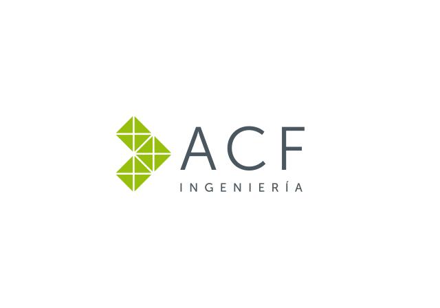 ACF Ingeniería
