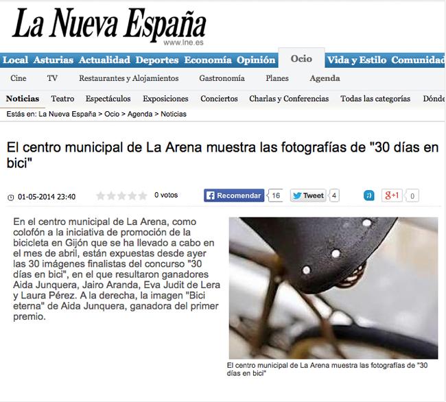 mencion-prensa-premio-bici-eterna
