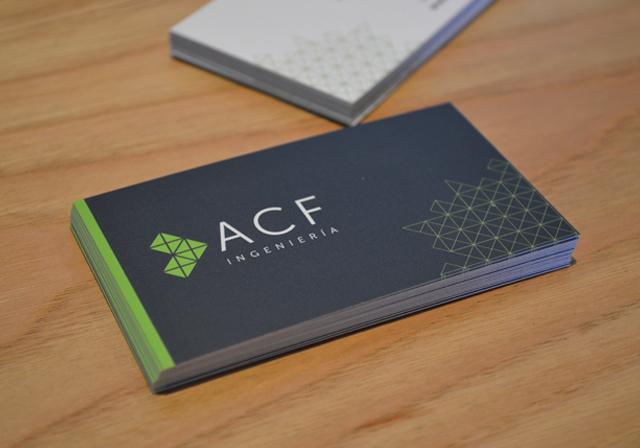 tarjeta-visita-acf-1
