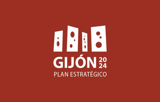 PEG 2024 «Ayuntamiento de Gijón»